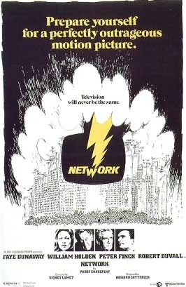 """Networkmovie"". Via Wikipedia - https://en.wikipedia.org/wiki/File:Networkmovie.jpg#/media/File:Networkmovie.jpg"