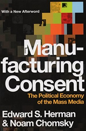 manufacturing-consent